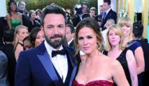 People : Divorcés, Ben Affleck et Jennifer Garner s'étrillent pour la garde de leurs enfants
