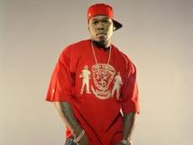 La vie de flambeur du rappeur  50 Cent ? Que du chiqué, selon lui
