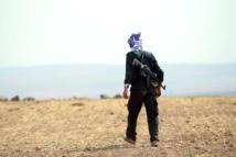 La Turquie  va en guerre  contre l'EI  et le PKK