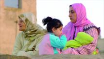 Maroc en transition