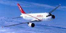 Air Arabia Maroc lance la liaison directe Istanbul Tanger