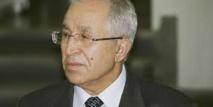 Décès à Rabat de l'ancien ministre de la Communication, Mohamed Larbi Messari