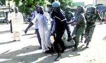 Le Cameroun  de nouveau ciblé par Boko Haram