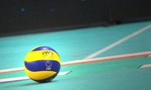 Le Six national au dernier carré  du Championnat d'Afrique