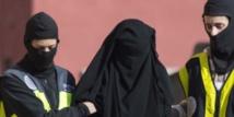 Un recruteur de femmes pour Daech jeté en prison à Mellilia