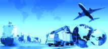 L'AMDL met en chantier un contrat- programme avec l'Etat à l'horizon 2020