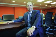 Abdeslam Ahizoune, nouveau président de l'Association Maroc Cultures