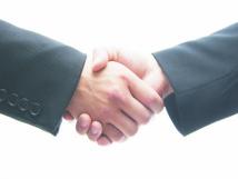 ONMT et TO français la main dans la main
