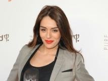 Sofia Essaïdi dans la peau d'Oum Kalthoum