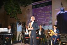 Un vibrant hommage à Abdelwahed Tétouani, le «Canari des Palais»