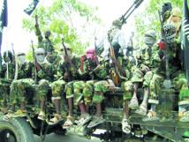 Nouvelle tuerie  au Nigeria imputée à Boko Haram
