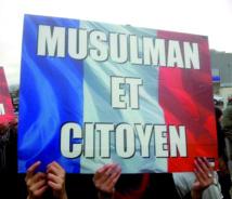 Anouar Kbibech : L'islam «républicain» est  respectueux des valeurs et des lois de la République
