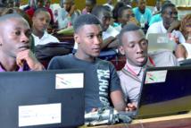 Laissons les jeunes devenir les architectes de leur destin