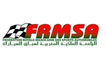 Le comité directeur de la FRMSA