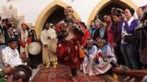 Nouvelle édition du Festival Gnaoua de Casablanca