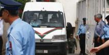 Arrestation de quatre personnes à Casablanca  pour dénonciation de crimes fictifs