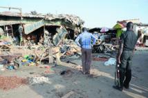 Frappes aériennes de l'armée et libération de près de 180 otages au Nigeria