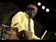 Adieu Maâlem Mahmoud Guinea