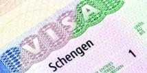 Un droit au séjour en France pour les étrangers aisés