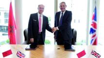 La Bourse de Casablanca et le LSEG, ensemble pour l'accompagnement des PME