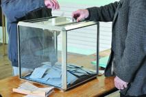 Tout ce qu'il faut savoir sur les élections professionnelles