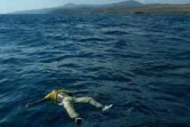 Quatre migrants meurent noyés en tentant de rejoindre Sebta à la nage