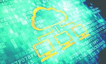 Le marché des services Cloud connaît une timide évolution