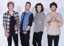 La nouvelle chanson de One Direction, record du morceau le plus écouté en ligne