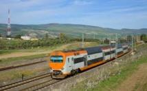 L'ONCF a mis en circulation  plus de 250 trains par jour durant la période estivale