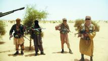 Libération d'un ex-cadre d'Ansar Dine détenu en Mauritanie