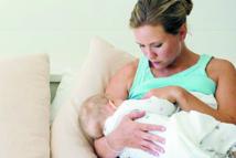 Eriger l'allaitement maternel en priorité politique dans les plans nationaux de développement