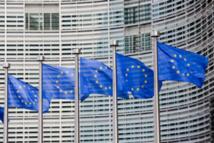 L'UE et le Vietnam concluent un accord de libre-échange