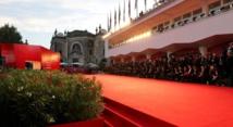 Le Maroc prend part au Festival du cinéma arabe au Brésil
