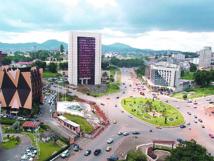Le CNDH, invité d'honneur d'un Forum  national sur les droits de l'Homme à Yaoundé