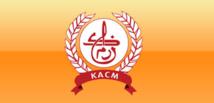Le KACM recrute onze joueurs  et décroche un nouveau sponsor