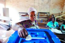 Les cycles électoraux plombent-ils l'économie ougandaise?