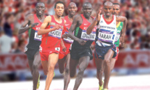 Le Maroc représenté par 22 athlètes aux Mondiaux de Pékin