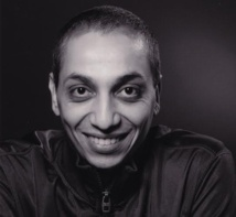 Hakim Boulouiz, un photographe passionné au  talent immense