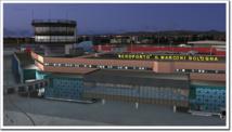 Décès d'un enfant, passager de la Royal Air Maroc, à l'aéroport de Bologne