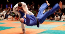 Le Maroc représenté par six  judokas aux Mondiaux d'Astana