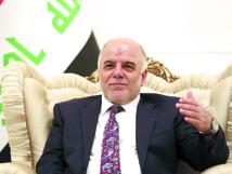Le Premier ministre irakien propose d'importantes  réformes dont l'une  visant Nouri Al-Maliki