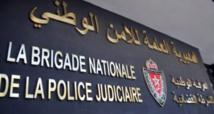 Dénonciation de crimes fictifs, un phénomène en vogue