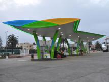 Vers l'approvisionnement normal du marché  national en hydrocarbures