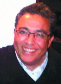 """Entretien avec """"Salah Eddine El Manouzi"""" : Pour une citoyenneté effective"""