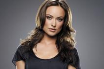 Les vrais noms des stars : Olivia Wilde - Olivia Jane Cockburn