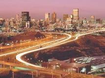 Les marchés émergents sèment à tout vent