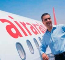 Air Arabia dégage de 480 millions USD de recettes durant le premier semestre