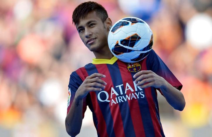 Le Barça et Séville à Tbilissi en quête de la Supercoupe d'Europe