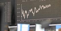 12 secteurs sur 22 dans le vert à la Bourse de Casablanca
