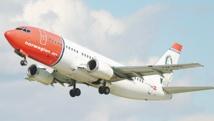 Norwegien Air est désormais le 1er transporteur en Scandinavie